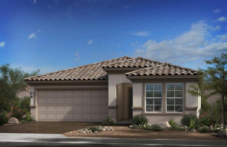 15374 W WINDWARD Avenue, Goodyear, AZ 85395