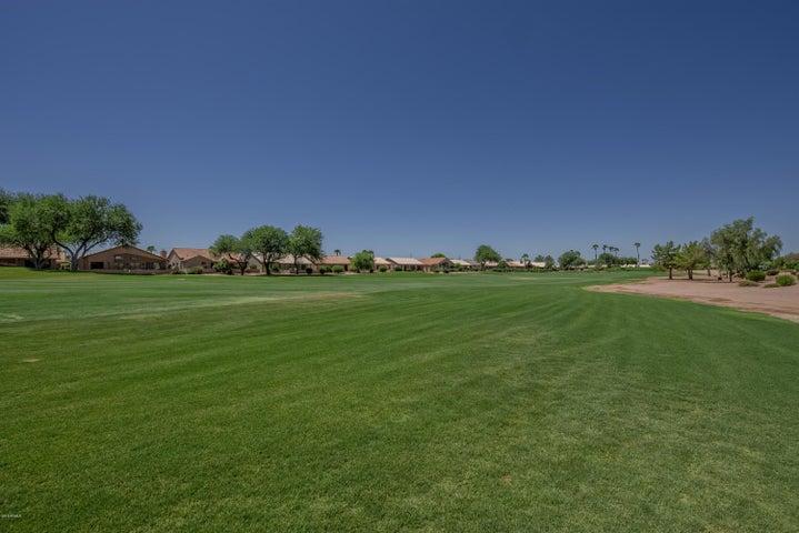 14965 W CATALINA Drive, Goodyear, AZ 85395