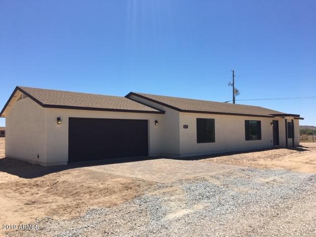 30255 N 164th Street, Scottsdale, AZ 85262