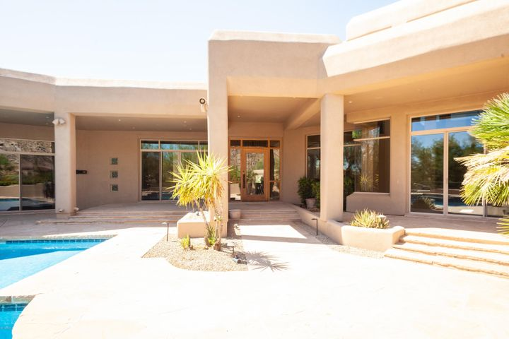 25764 N 104TH Way, Scottsdale, AZ 85255