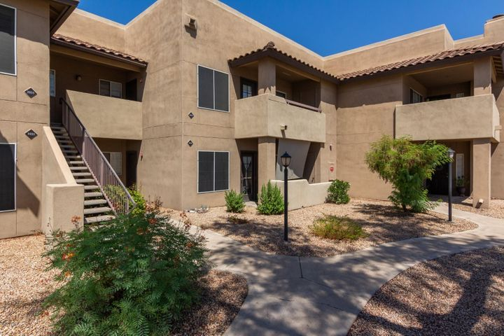 9451 E BECKER Lane, 2036, Scottsdale, AZ 85260