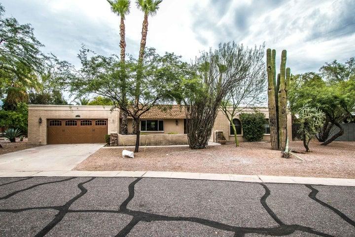 5933 E BERYL Avenue, Paradise Valley, AZ 85253