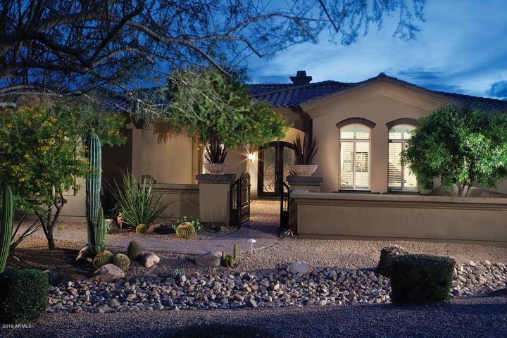 30138 N 72ND Place, Scottsdale, AZ 85266