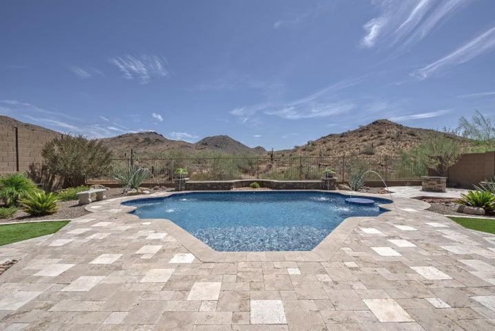 27211 N 15TH Lane, Phoenix, AZ 85085