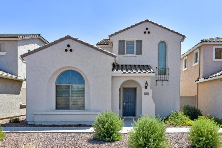 16049 N 19TH Drive, Phoenix, AZ 85023