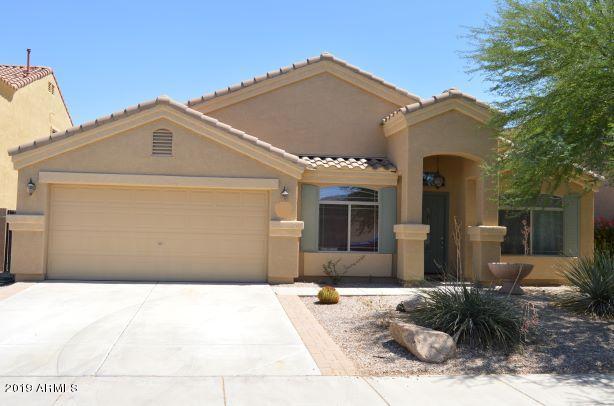 24103 N 25TH Place, Phoenix, AZ 85024