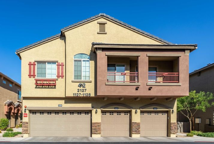 2150 W Alameda Road, 1128, Phoenix, AZ 85085