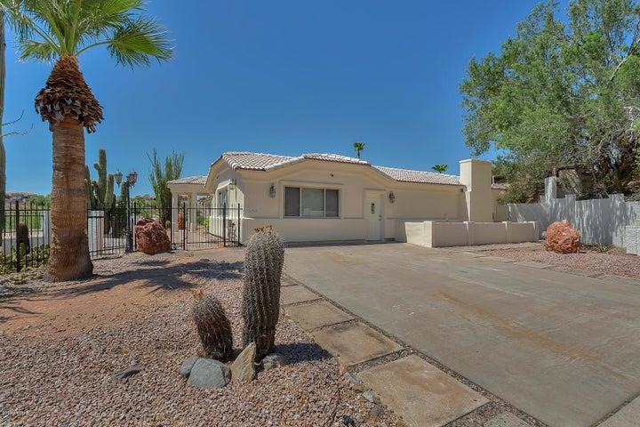 11022 N ROYAL Court, Fountain Hills, AZ 85268