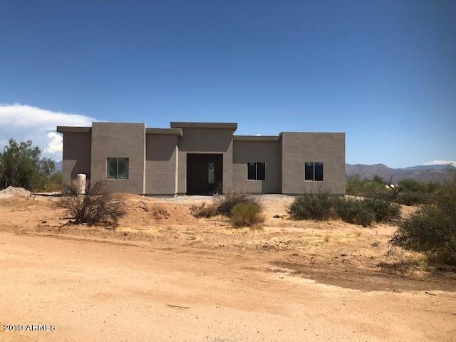 16719 E Montgomery Road, Scottsdale, AZ 85262
