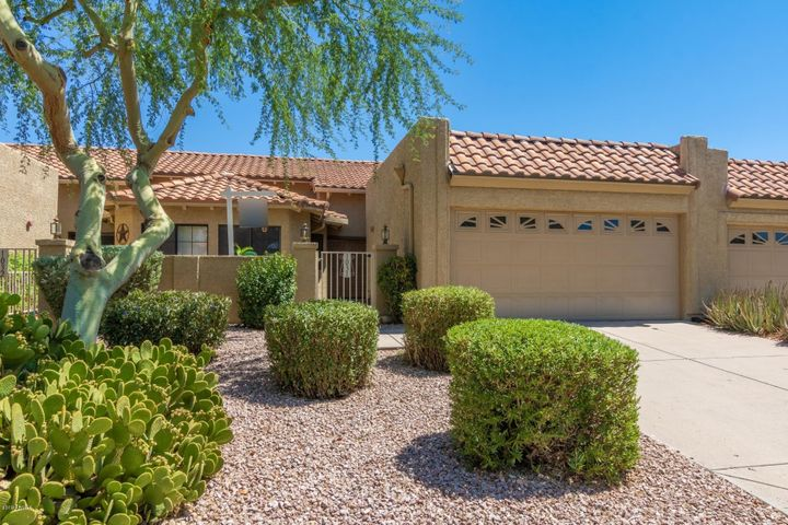 11011 N 92ND Street, 1031, Scottsdale, AZ 85260