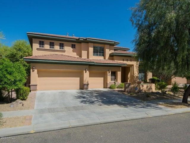 1708 W CALLE MARITA, Phoenix, AZ 85085