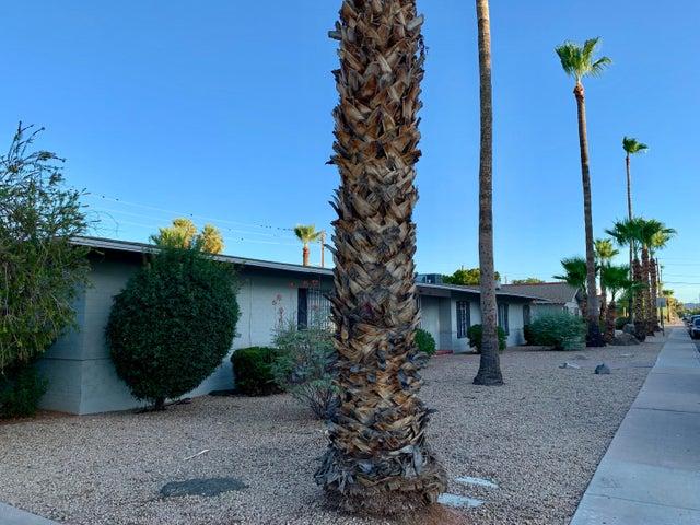 4128 N 3RD Avenue, Phoenix, AZ 85013