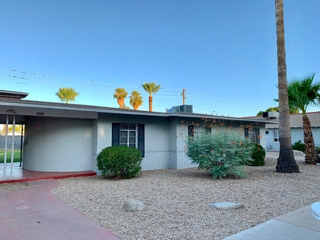 4132 N 3RD Avenue, Phoenix, AZ 85013