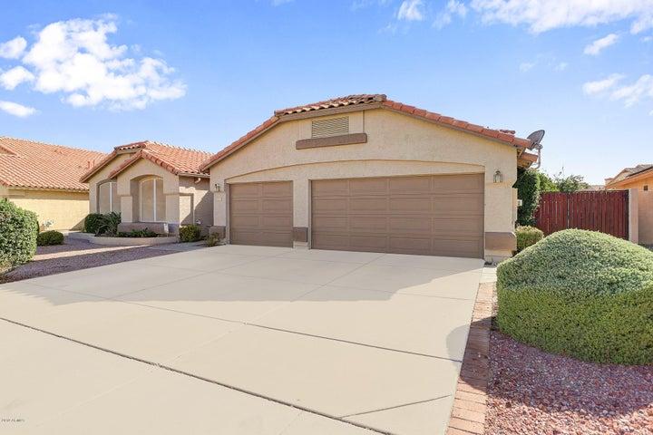 12405 W LEWIS Avenue, Avondale, AZ 85392