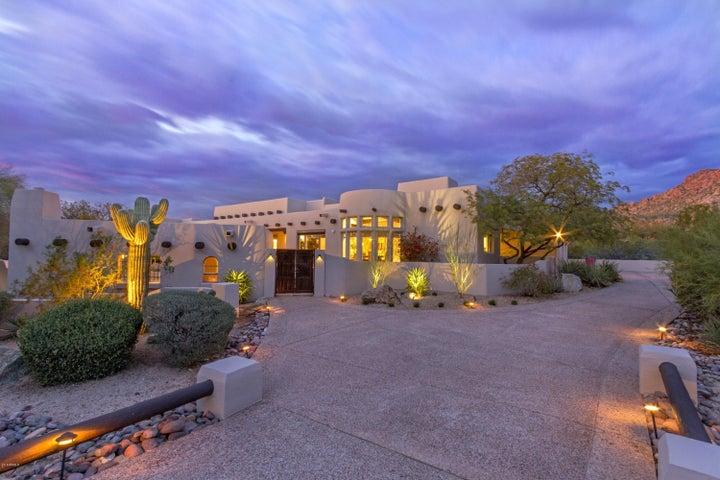 10801 E HAPPY VALLEY Road, 74, Scottsdale, AZ 85255