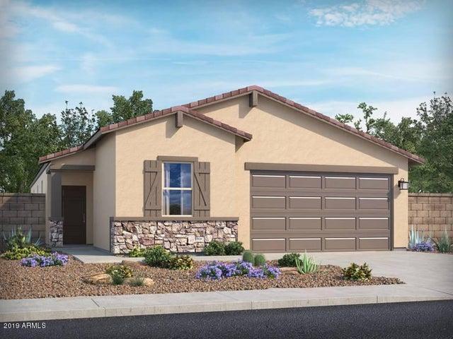 18652 W Townley Avenue, Waddell, AZ 85355