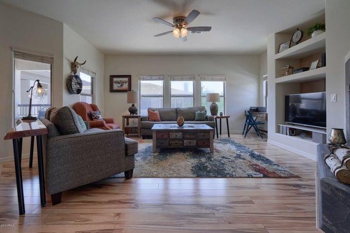 20121 N 76TH Street, 2021, Scottsdale, AZ 85255