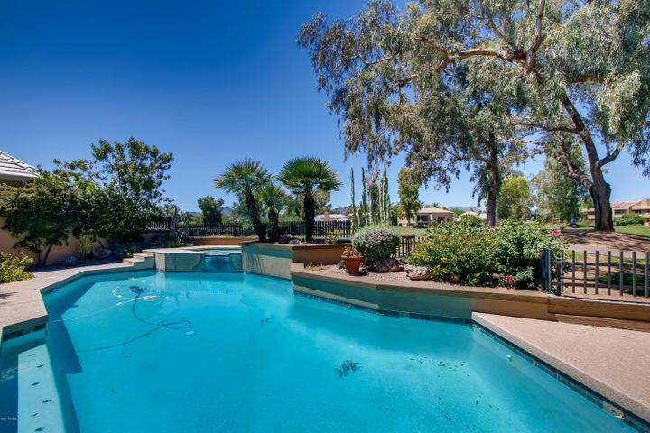 7878 E GAINEY RANCH Road, 13, Scottsdale, AZ 85258