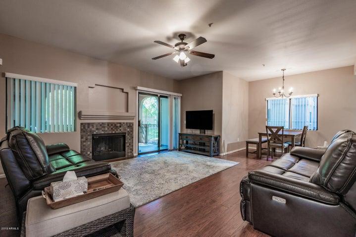 15050 N THOMPSON PEAK Parkway, 1053, Scottsdale, AZ 85260