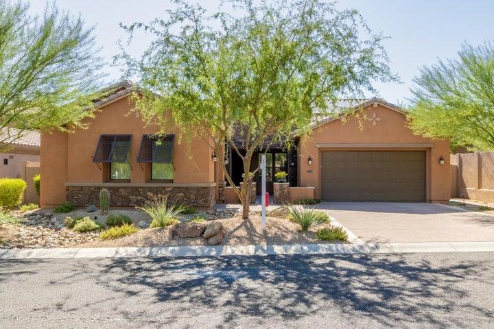 18430 N 97TH Place, Scottsdale, AZ 85255