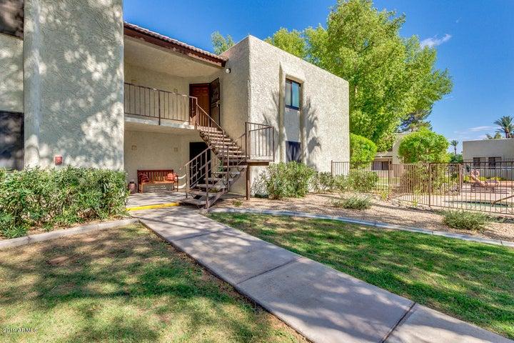 10444 N 69TH Street, 208, Paradise Valley, AZ 85253