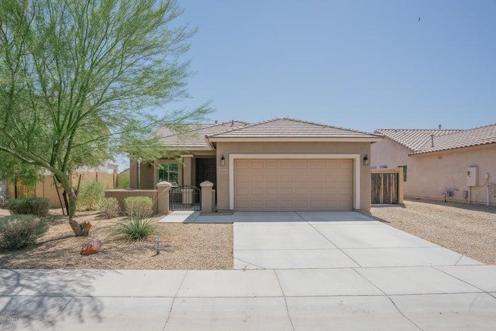 19271 W JEFFERSON Street, Buckeye, AZ 85326