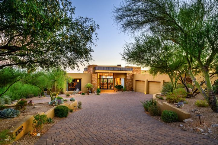 10993 E PURPLE ASTER Way, 10, Scottsdale, AZ 85262