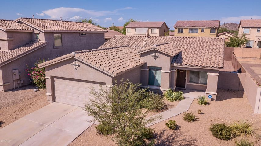 17610 W EAST WIND Avenue, Goodyear, AZ 85338