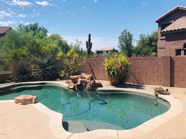 3060 N RIDGECREST, 161, Mesa, AZ 85207