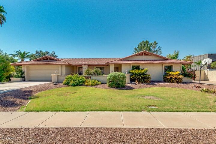 1421 E Knox Road, Tempe, AZ 85284