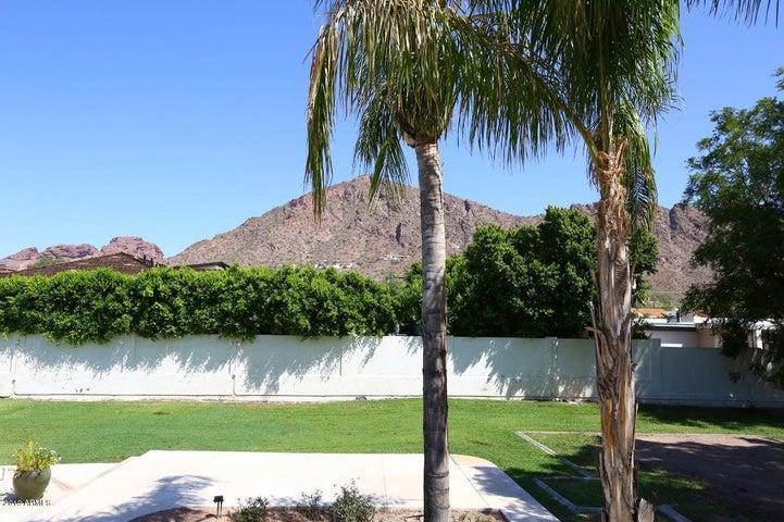 5502 E MARIPOSA Street, Phoenix, AZ 85018