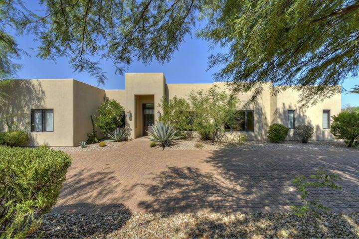 14022 N 81ST Street, Scottsdale, AZ 85260