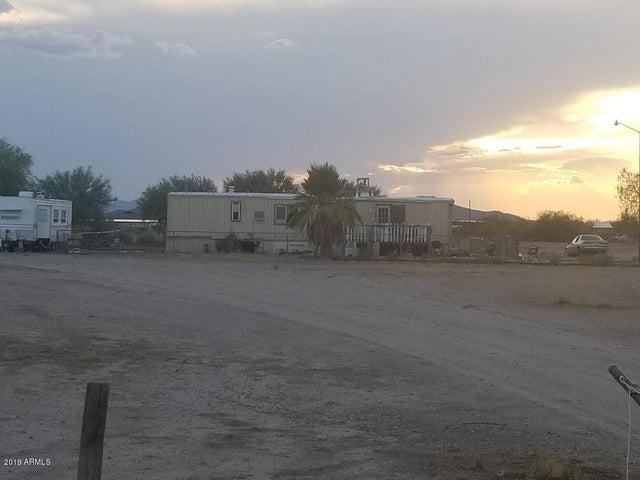 11052 N THUNDERBIRD Road, Maricopa, AZ 85139