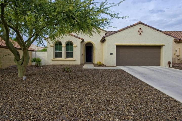 4054 N 161ST Lane, Goodyear, AZ 85395