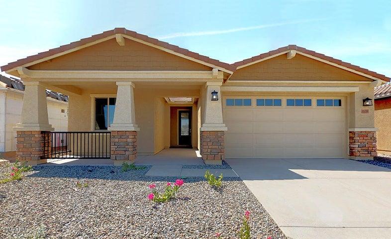 18731 W WINDSOR Boulevard, Litchfield Park, AZ 85340