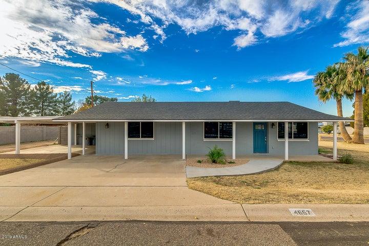 4657 E HOLLY Street, Phoenix, AZ 85008