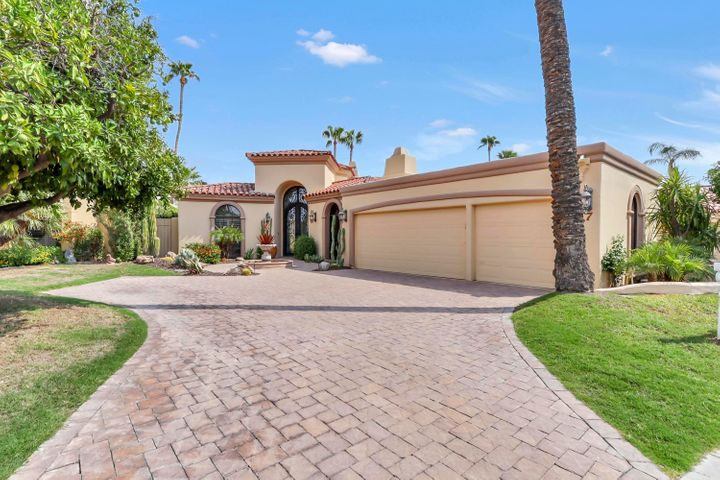 10401 N 100TH Street, 7, Scottsdale, AZ 85258
