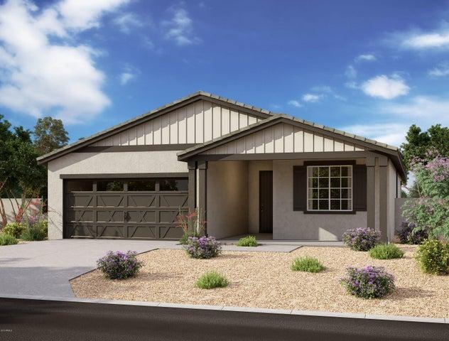 13204 W REDSTONE Drive, Peoria, AZ 85383