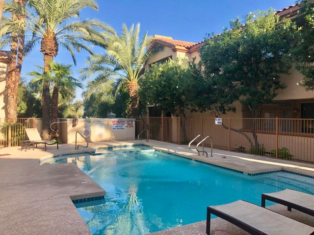 2992 N MILLER Road, B215, Scottsdale, AZ 85251