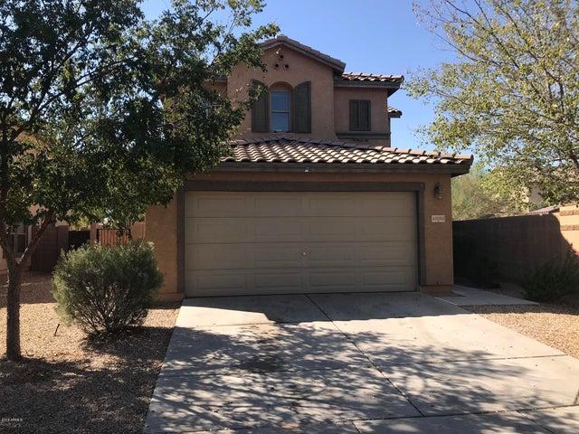 40260 W HELEN Court, Maricopa, AZ 85138