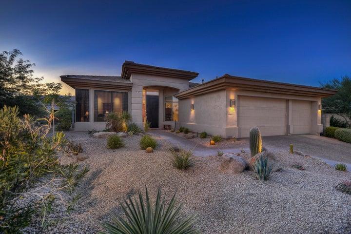 6402 N 27TH Street, Phoenix, AZ 85016