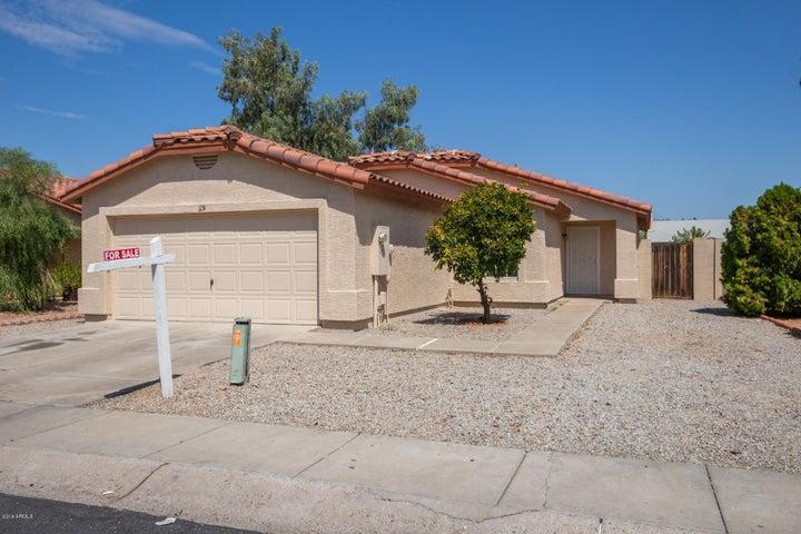 4545 N 67TH Avenue, 1131, Phoenix, AZ 85033