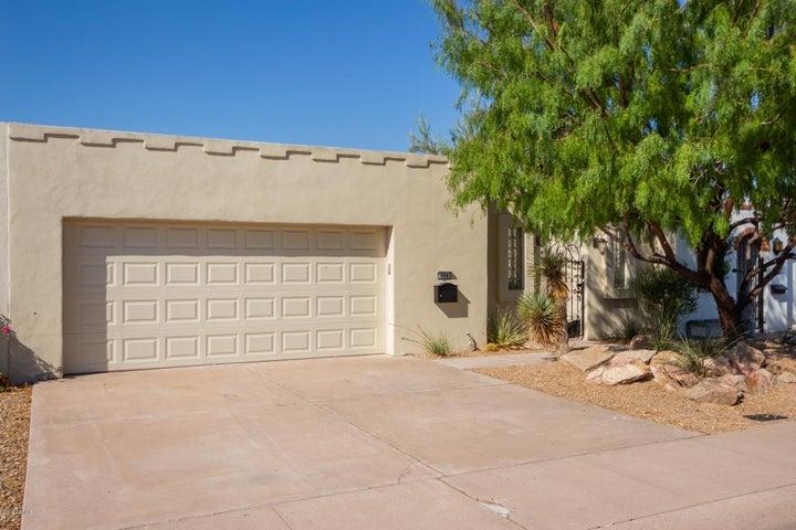 404 W LAGUNA Drive, Tempe, AZ 85282