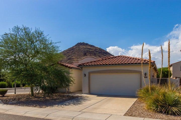 25504 N 54TH Drive, Phoenix, AZ 85083