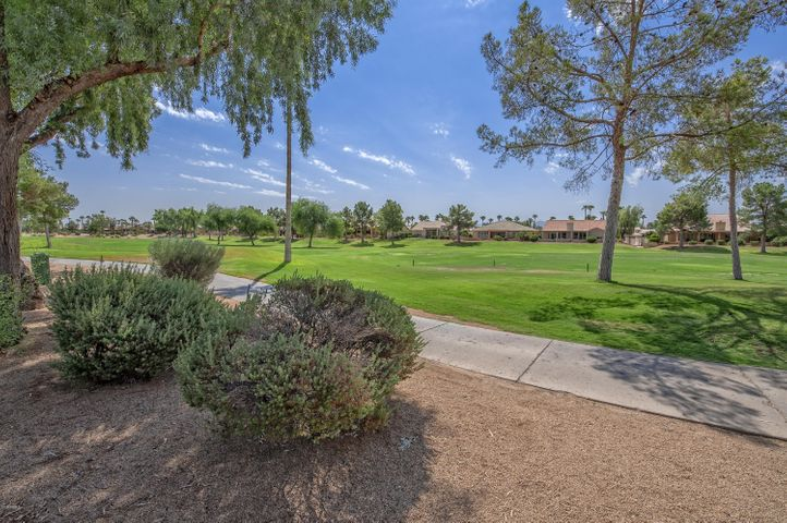 15651 W PICCADILLY Road, Goodyear, AZ 85395