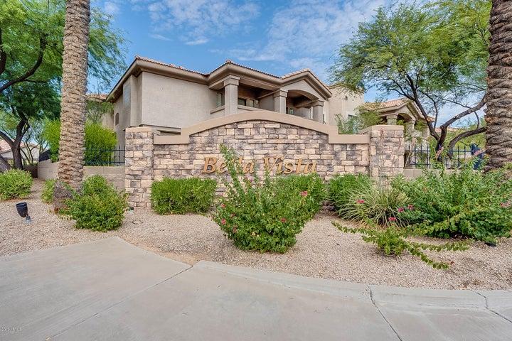 14000 N 94TH Street, 2200, Scottsdale, AZ 85260