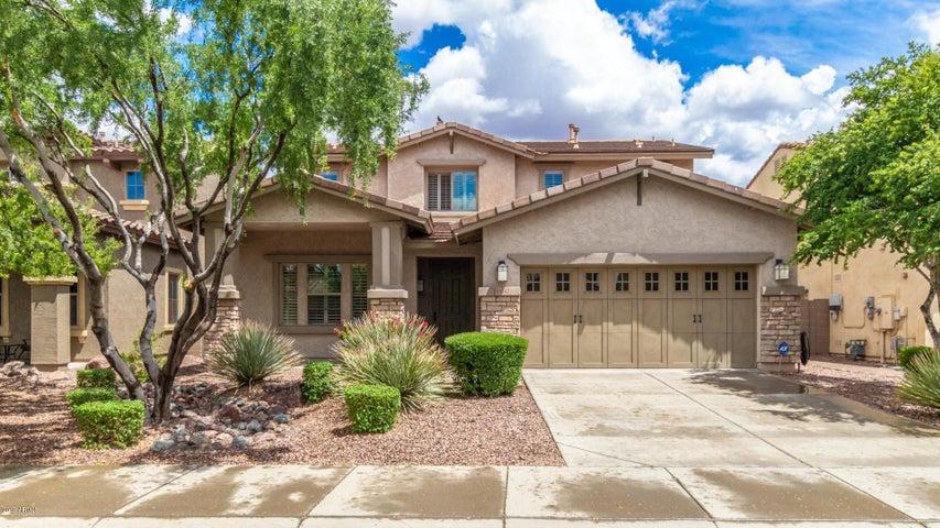 13242 W CREOSOTE Drive, Peoria, AZ 85383