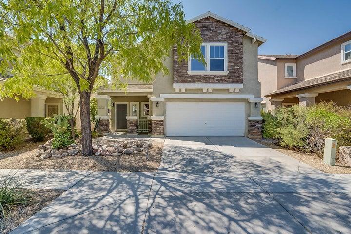 34810 N 31ST Avenue, Phoenix, AZ 85086