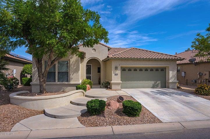 15571 W ROANOKE Avenue, Goodyear, AZ 85395