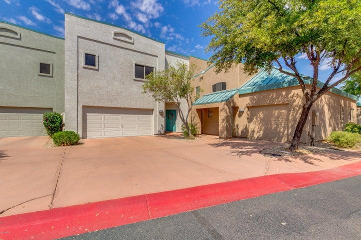 2027 E UNIVERSITY Drive, 141, Tempe, AZ 85281